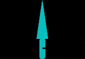 Canary-climbing-Jorge-Ortega-Escalada-Canarias-Gran-Canaria-Logo05b