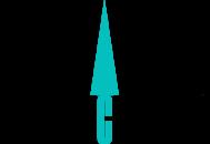 Canary-climbing-servicios-de-escalada-deportiva-islas-canarias-jorge-ortega-logo-01.png